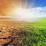 İklim Değişikliğinin 2050 Yılına Kadarki Zararı 7.9 Trilyon Dolar Olacak