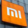 Xiaomi, Yeni Fabrikası ile Saniyede Bir Akıllı Telefon Üretebilecek