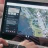 Google Earth, Artık Kullanıcıların Kendi 'Hikayelerini' Oluşturmasına İzin Veriyor