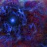 Fizikçiler, Yeni Bir Doğa Gücünün Kanıtlarını Bulmuş Olabilir