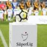beIN SPORTS, Süper Lig'in Ücretsiz Olarak İzlenebileceği Yeni Kanalını Açtı
