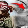 Japonya'nın Kamikaze Pilotları Hakkında 4 Akılalmaz Bilgi
