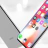 Apple'ın 2020'de 5G Alanında Zirveye Oturacağını Gösteren Açıklama