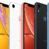 Vodafone, iPhone XR Hediyeli Tahmin Et Kazan Kampanyasını Başlattı