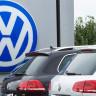 Volkswagen CEO'sundan Fabrika İşini Zora Sokacak Çok Ağır Türkiye Eleştirisi