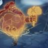 Steam Fiyatı 25 TL Olan Oyun, Epic Store'da Ücretsiz Oldu