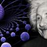 Her Şeyin Teorisi Olarak Bilinen 'Sicim Teorisi' Nedir?