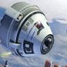 Boeing'in Starliner Uzay Kapsülü, Test Uçuşu İçin Fırlatma Alanına Taşındı