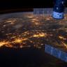 NATO Genel Sekreteri: Uzay da Artık Operasyon Bölgemiz