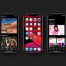 Apple, Hatalı iOS 13 Güncellemesinden Sonra iOS 14 Geliştirme Sürecinde Değişikliğe Gidiyor