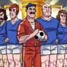 Score Hero Benzeri 10 Sürükleyici Futbol Oyunu (Android - iOS)