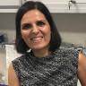 Türk Bilim İnsanı, Avrupa Biyoloji Örgütü'nün Genç Araştırmacılar Programına Seçildi