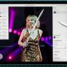 Adobe, iPad için Photoshop'un Yol Haritasını Açıkladı
