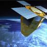 Fotoğrafınızı Uzaydan Çekebilen Uygulama: Spelfie