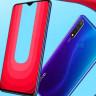 Uygun Fiyatı ve 5.000 mAh Bataryasıyla Yeni Telefon Vivo U20 Duyuruldu