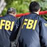 FBI, Evine Baskın Düzenlediği Ünlü YouTuber'ın Tüm Eşyalarına El Koydu