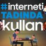 Samsung Türkiye'den Dijital Farkındalık Kampanyası: İnterneti Tadında Kullan
