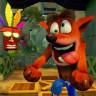 Sony'nin Crash Bandicoot Filmi Üzerinde Çalıştığı İddia Edildi