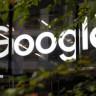 Google, Android'de Açık Bulanlara 1.5 Milyon Dolar Ödeyecek
