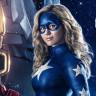 Ücretli Bir Servis Olan DC Universe'un Dizisi Stargirl, Ücretsiz Olarak da Yayınlanacak