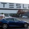Tesla Fabrikasının Uyuşturucu Bataklığına Düştüğünü Gösteren Polis Raporu