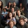 Shameless'ın Yaratıcısı, Netflix İçin Yeni Bir Drama Serisi Geliştiriyor