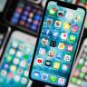 Bir Analistten 2020 Model iPhone ile İlgili Önemli Bilgiler