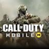 Call of Duty: Mobile Oyuncularının Beklediği Mod Nihayet Geliyor