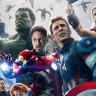 Avengers Filmlerindeki İnsanı Çileden Çıkartan 14 Mantık Hatası