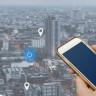 Akıllı Telefonlarımız Bir Gün Salgın Hastalıkların Yayılmasını Engelleyebilir