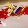 Rusya, iPhone Dahil Birçok Ürünün Satışını Yasaklıyor