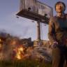 State of Decay 2, Gelecek Sene Steam'de Satışa Sunulacak