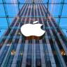 Apple, 503 Milyon Dolarlık Patent Davasını Kaybetti