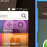 Nokia Asha Tanıtım Videosu Yayınlandı