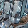 Avrupa Uzay Ajansı, Uzay Yolculuğunda Hibernasyon (Uyutma) Çalışmalarına Başladı
