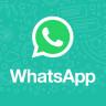 WhatsApp, Siyasi Reklam Yapan 400 Bin Kullanıcıyı Engelledi