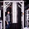 Bir IBM Araştırmacısına Göre Intel'in Moore Yasası'nın Sonuna Gelindi