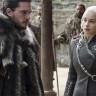 Bomba Açıklama: Game of Thrones'a Alternatif Bir Final Çekildi