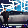 Nikola Adında Bir Motor Üreticisi Tesla'yı Ti'ye Aldı
