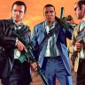 İddia: Rockstar Games'in Yeni Oyunu GTA 6 veya Bully 2 Olmayacak