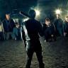 The Walking Dead Evreninde Geçecek Üçüncü Dizinin İsmi Belli Oldu