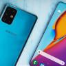 Samsung Galaxy S11'in RAM ve İşlemcisi, Geekbench'te Ortaya Çıktı