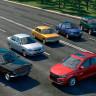 Otomobil Sürme Keyfini Yaşatan Tüm Driving Zone Oyunları (Android - iOS)