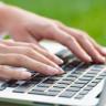 10 Parmak Klavye Kullanmak İçin 10 İşe Yarar İpucu