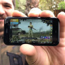 'Dünyanın En Küçük Akıllı Telefonu Palm' Çekilişimizi Kazanan Takipçimiz Belli Oldu