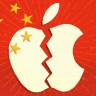 Apple'ın Çin'deki Pazar Payı, Son Beş Yılın En Düşük Seviyelerinde