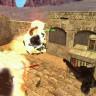 İçten İçe Counter Strike Oynama Sebebimiz Olan 15 CS Hilesi
