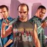 Take-Two Interactive, Bugüne Kadar Neden GTA Filmi Yapmadıklarını Açıkladı
