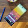 Samsung Galaxy A81, S Pen'le Birlikte Galaxy Note10 Lite Olarak Gelebilir