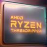 AMD, Dünyanın İlk 64 Çekirdekli HEDT İşlemcisi Ryzen Threadripper 3990X'i Duyurdu